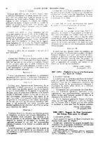 Les 10 principes de la Déclaration des droits de l'enfant - ONU, 1959