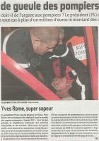 20120125-CP-Oise-Le coup de gueule des pompiers