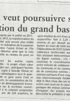 20120125-OH-Bassin creillois-Vœux de la CAC
