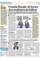 20130908-LeP-France-Fraude fiscale : le boom des mallettes de billets