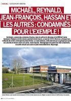 20160121-HD-Amiens-Les Goodyear condamnés pour l'exemple !