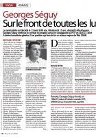 20160825-HD-France-Georges Séguy, sur le front de toutes les luttes