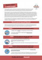 Fête de l'Huma 2017 : le bon de soutien, ce qui change