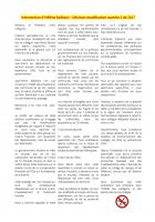 Décision modificative n° 2 de 2017-Intervention d'Hélène Balitout - Conseil départemental de l'Oise, 9 octobre 2017