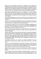 Espace Marx60-Intervention de Norbert Boulanger - Saint-Maximin, 22 février 2018