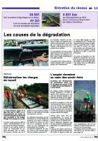 « La Vraie Info »-Partie 2 - CGT Cheminots, avril 2018