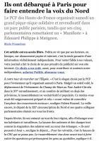 20180610-Politis-Hauts-de-France-Ils ont débarqué à Paris pour faire entendre la voix du Nord