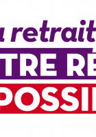 Pour une réforme des retraites progressiste - Propositions du PCF pour une réforme des retraites digne du XXIe siècle