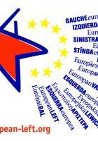 Congrès du PGE - European Left : UNIR POUR UNE ALTERNATIVE DE GAUCHE EN EUROPE (Madrid / 13 - 15 décembre 2013).