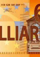 Billet « 60 milliards » - Attac, avril 2016