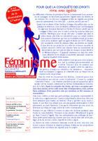 Publi-Communisme-Féminisme