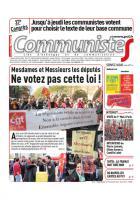 TAFTA, TISA, CETA: élargir la brèche pour stopper les négociations