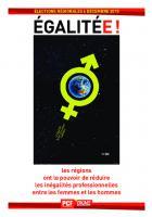 Égalité professionnelle - Document de travail PCF pour les Régionales 2015