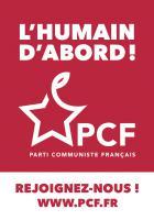 Encart - Adhésion au PCF - Oise Avenir n° 1355, 2 septembre 2019
