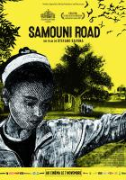 Bande-annonce « Samouni Road »