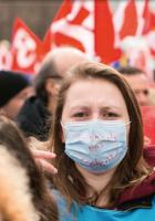 La santé, notre bien commun. La lettre des Parlementaires communistes (février 2018)