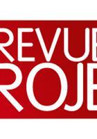 La Revue du Projet, la revue théorique mensuelle du PCF