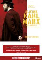 Le jeune Karl Marx - Dossier pédagogique