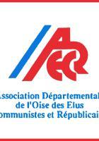 Tract « Loi NOTRe : non à la disparition des communes et des départements ! Pour la coopération librement consentie de nos communes » - Assemblée générale de l'UMO, 5 novembre 2016