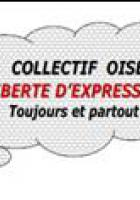 Stop à la répression des revendications sociales ! - Oise, 14 juin 2019