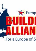Document politique adopté par le Ve Congrès du PGE - Berlin, 16 au 18 décembre 2016