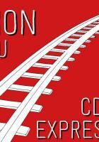 Appel pour l'abandon du CDG Express, la priorité aux transports du quotidien !