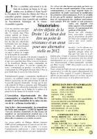 OA1274-P3-Sénatoriales : sévère défaite de la Droite !