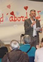 Vœux de l'Humain d'abord : le discours de Thierry Aury - Beauvais, 14 janvier 2017