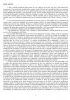 Cérémonie d'hommage à Gilles Masure, intervention de Henri Peña-Ruiz - Crépy-en-Valois, 7 mars 2014