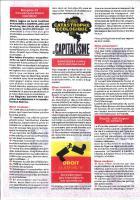 Extrait du 4 pages du Front de gauche - Picardie, Régionales 2010