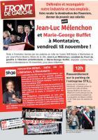 Tract-FdG-20111118-Montataire