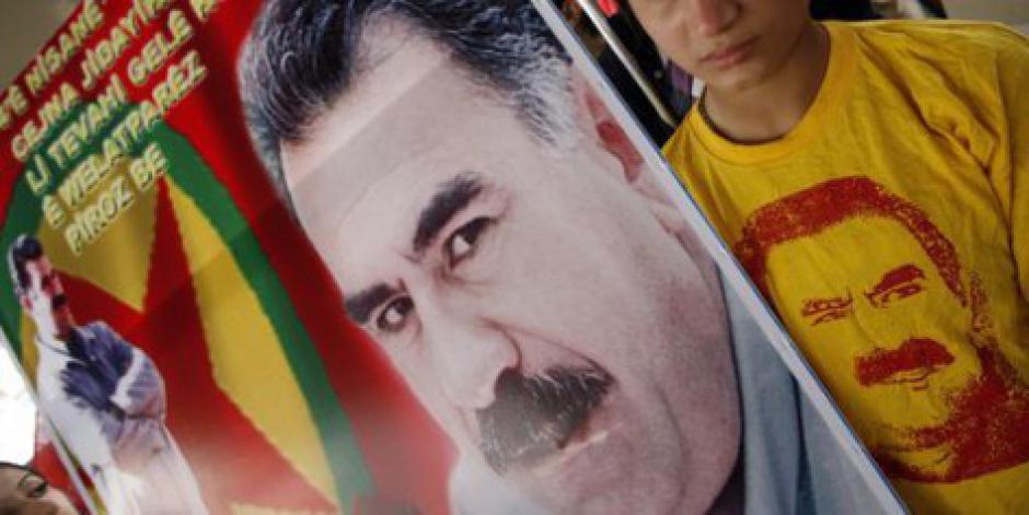 20171012-L'Huma-Monde-Ibrahim Bilmez, avocat d'Öcalan : « La libération d'Abdullah Ocalan et la question kurde sont liées »
