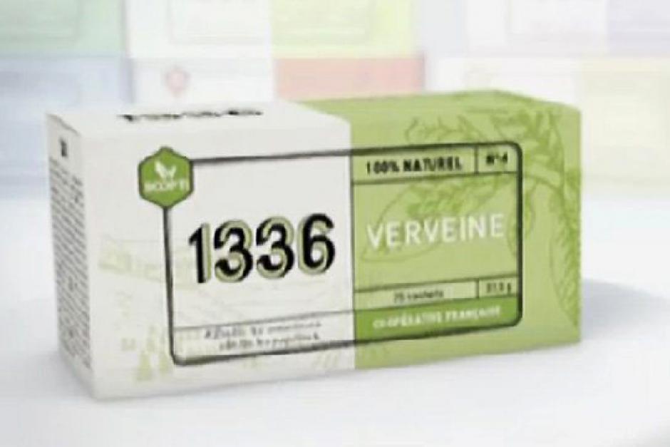 Souscription pour « 1336 », le thé des ex-Fralib