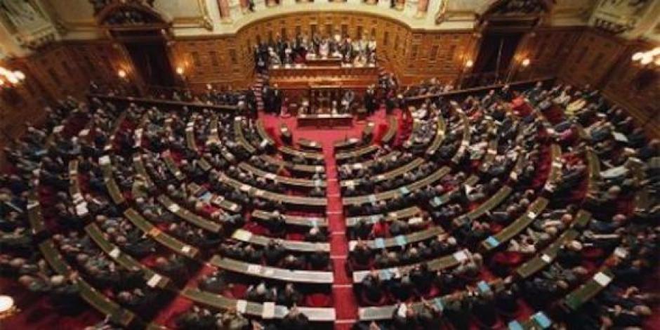 PLFSS : « La solidarité majoritaire c'est de ne pas refuser en 2012 ce que l'on a porté ensemble en 2011 »