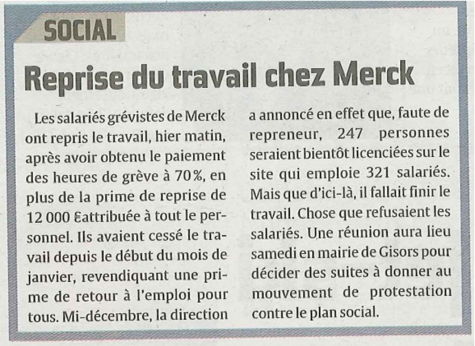 20120125-CP-�ragny-sur-Epte-Reprise du travail chez Merk   PCF.fr