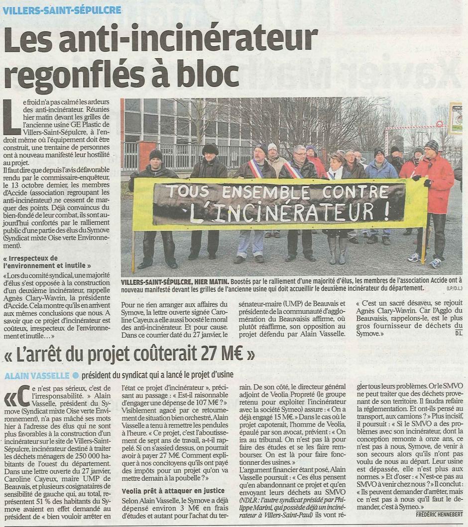 20120202-LeP-Villers-Saint-Sépulcre-Les anti-incinérateur regonflés à bloc