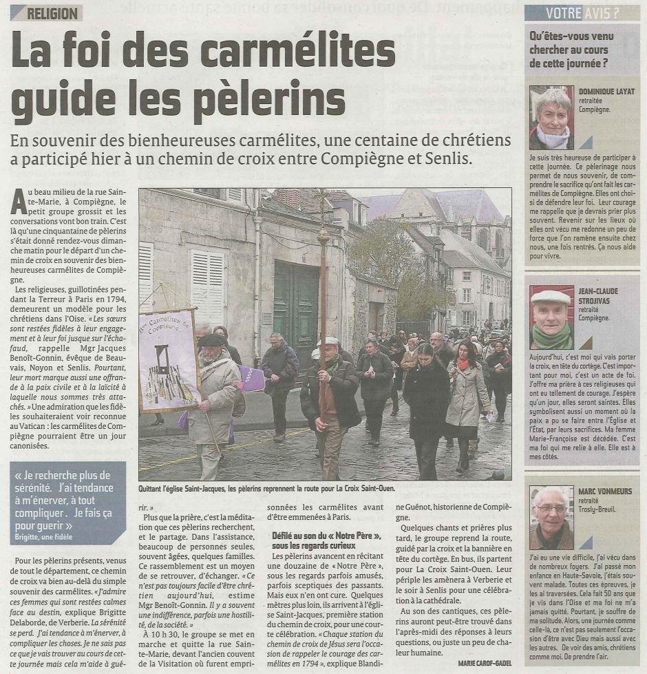 20120305-CP-Compiègne-La foi des carmélites guide les pèlerins