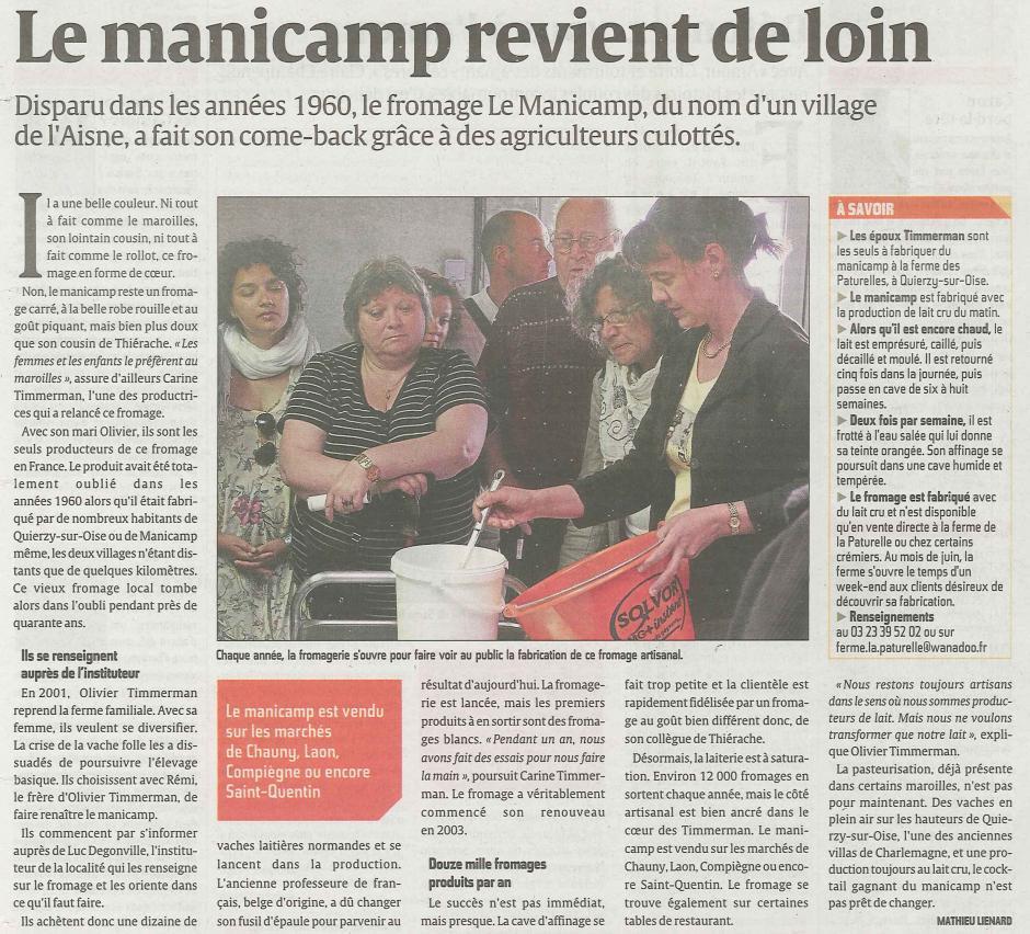 20120309-CP-Aisne-Le fromage manicamp revient de loin
