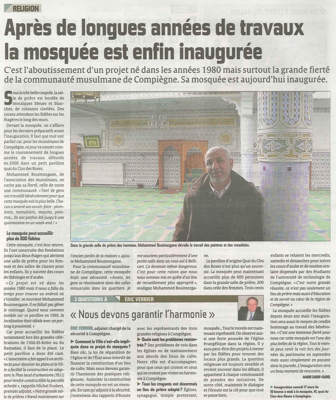 20120317-CP-Compiègne-La mosquée est enfin inaugurée