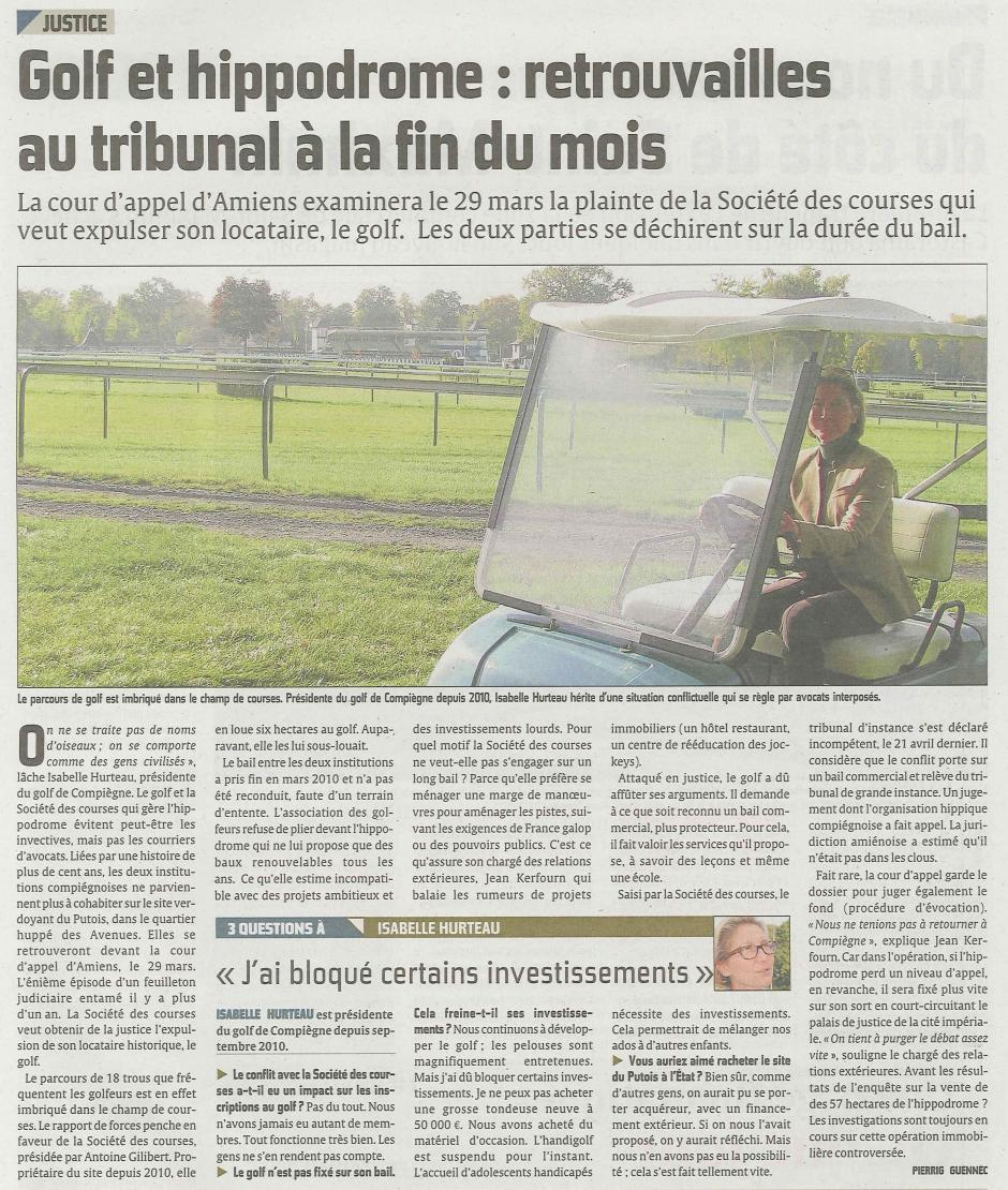 20120321-CP-Compiègne-Golf et hippodrome : retrouvailles au tribunal à la fin du mois