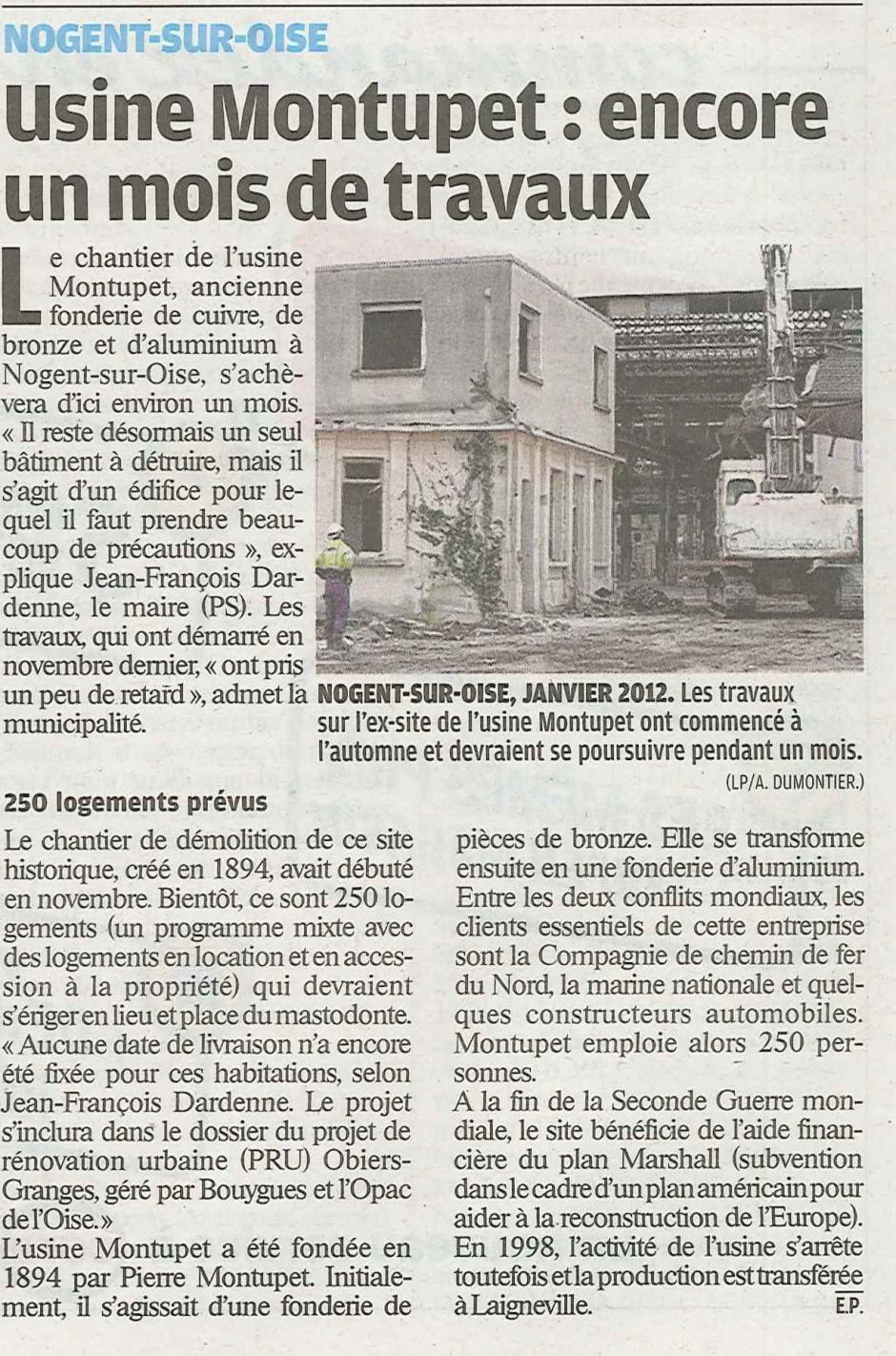 20120507-LeP-Nogent-sur-Oise-Usine Montupet : encore 1 mois de travaux