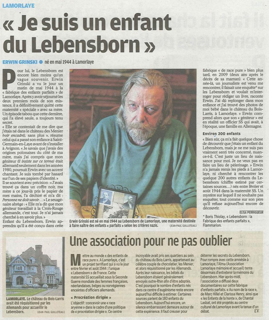20120509-LeP-Lamorlaye-