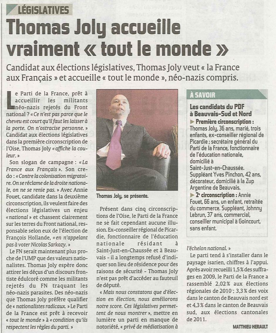 20120523-CP-1re et 2e circos-Le Parti de la France accueille vraiment