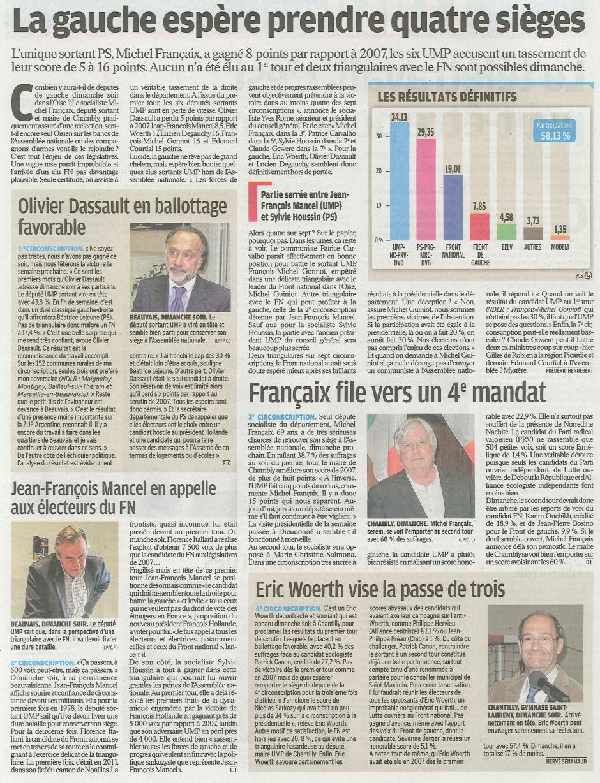 20120612-LeP-Oise-La gauche espère prendre quatre sièges sur sept