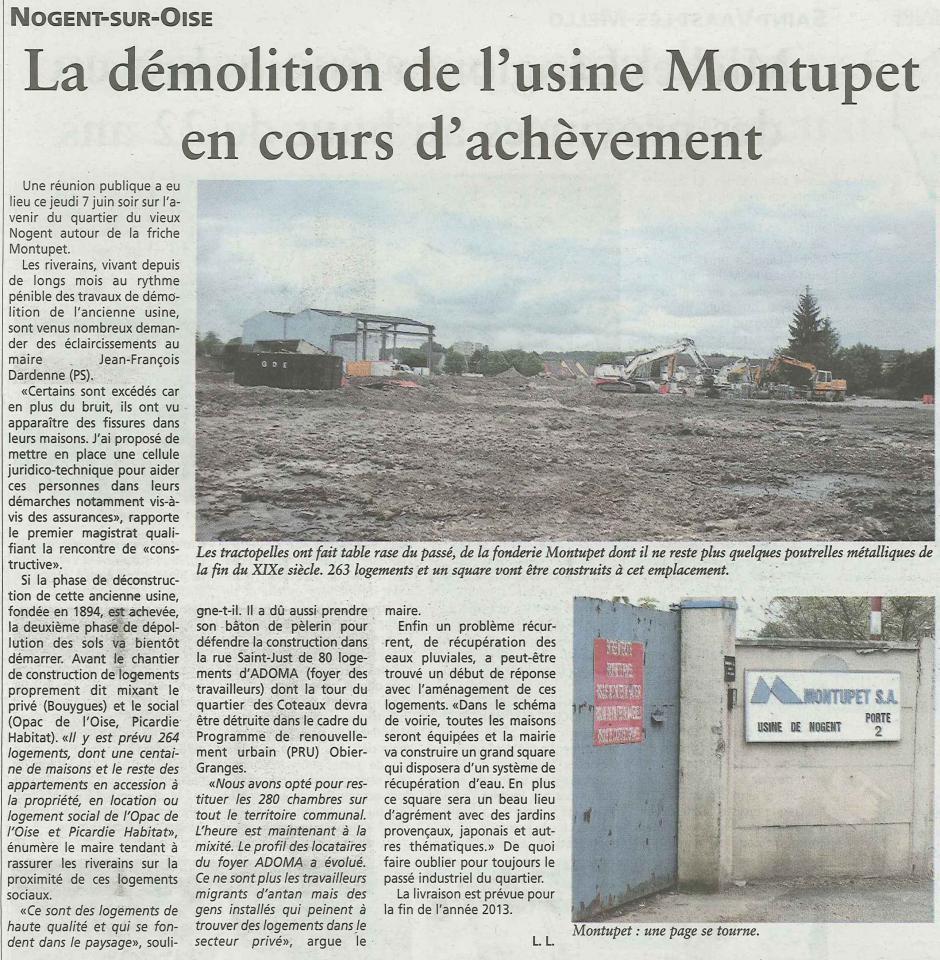 20120613-OH-Nogent-sur-Oise-La démolition de l'usine Montupet en cours d'achèvement