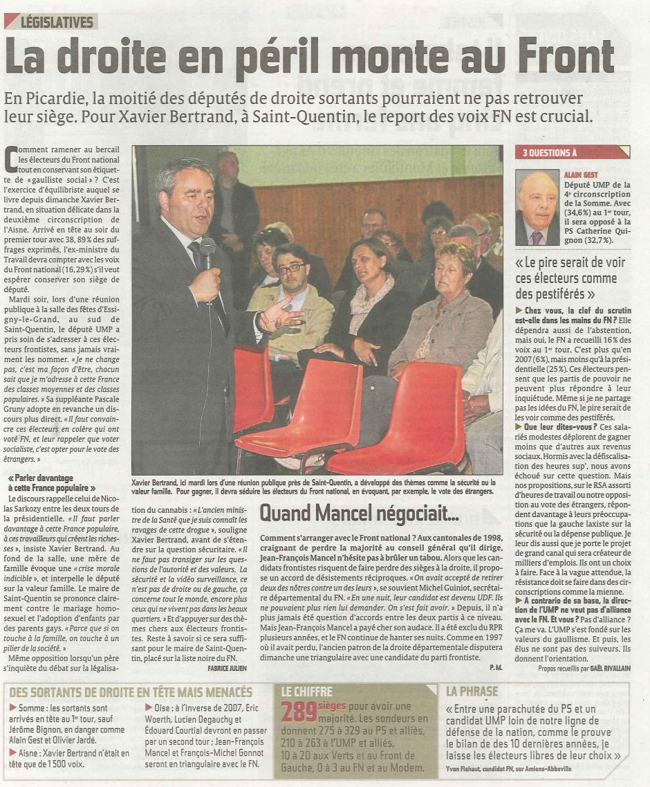 20120614-CP-Législatives-La droite régionale en péril monte au Front
