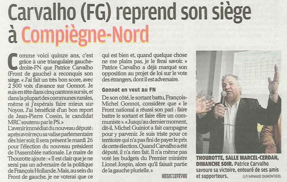 20120619-LeP-6e circo-Patrice Carvalho reprend son siège à Compiègne-Nord