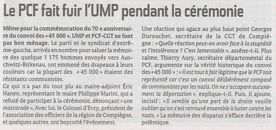 20120708-CP-Compiègne-Le PCF fait fuir l'UMP pendant la cérémonie