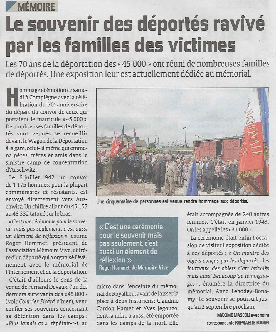 20120709-CP-Compiègne-Le souvenir des déportés ravivé par les familles de victimes