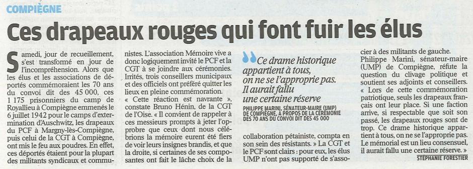 20120709-LeP-Compiègne-Ces drapeaux rouges qui font fuir les élus